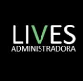 LIVES ADMINISTRADORA DE CONDOMÍNIOS